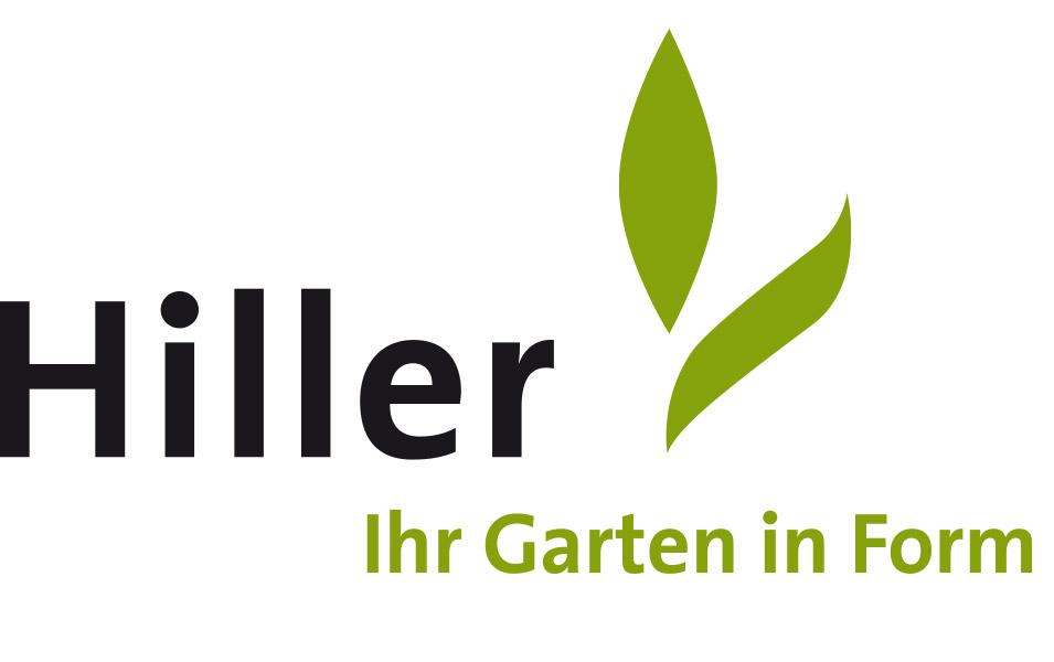 hillergarten.de